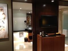 Chambre 1113