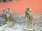 Disciples de Confucius