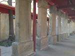 Tablettes des bureaucrates chez Confucius