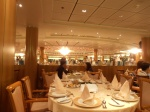 Sinfonia, notre salle de restaurant
