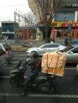 Transporteur ...