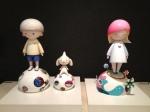 Leeum Samsung Museum