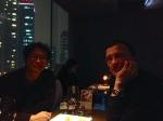 Avec Kil-Soo