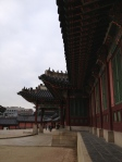 ChangDeokGung