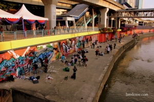 graffiti-klang-river-c